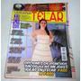 M68 Revista Telar Con Moldes Paso A Paso Para Aprender