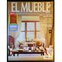 Revista Decoracion El Mueble Numero 464 Art 778