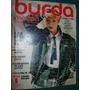Revista Burda Completa Con Moldes Moda Ropa Costura 9/78