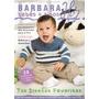 Revista Barbara Hoy Nº 1 Tejidos Bebes + Niños