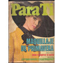 Revista Para Ti Nº 2511 - 24 De Agosto De 1970