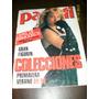 Para Ti N° 3505 11/9/89 Colecciones Prim/ver 89-90