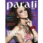 Lote 20 Revistas Femeninas Ediciones Anteriores
