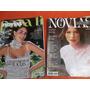 Para Ti Novias Lote De 2 Revistas Femeninas Excelentes