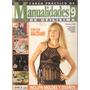 Revista Manualidades De Utilisima # 9 Mayo 2003