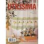 La Revista Utilisima Nº 102 - 1997