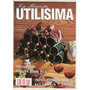 La Revista Utilisima Nº 101 - 1996