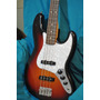Fender Jazz Bass American Special