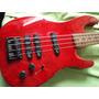 Bajo Fender Jazz Bass Hm Americano Vendo Urgentee!!!