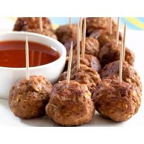 Finger Food, Picoteo, Bocaditos, Canapes.zona Oeste