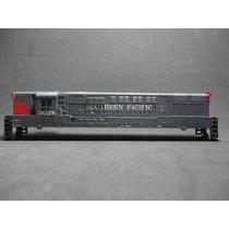 Llm- 3028 Sp Carroceria Locomotora F.m H24-66 Athearn Ho