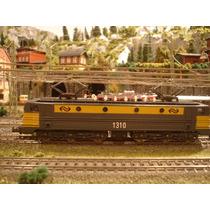 Lima 208030l Locomotora Cc Serie 1300 Ns (pmwch41)