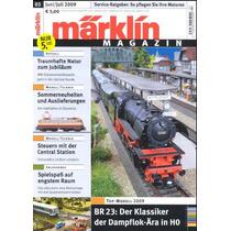 Ferromodelistas - Marklin