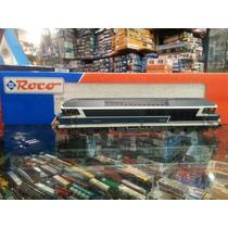 Locomotora Roco Ho _milouhobbies_ (10)