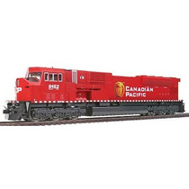 (d_t) Kato Emd Sd90/43 Mac Canadian Pacific 37-6367