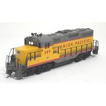 D_t Trainline Gp-9 Union Pacific 931-102