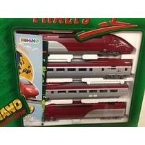 Mehano Thalys Tren De Alta Velocidad Ho Consultar Stock