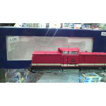 Locomotora Roco Ho Milouhobbies (5)