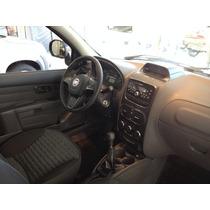 Fiat Strada Adventure Doble Cabina Retiralo Con 56000