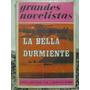 Libreriaweb La Bella Durmiente - Ross Macdonald