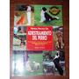 Manual Práctico Del Adiestramiento Del Perro - M. Van Kyrk