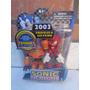 Knuckles Sonic Shadow Action Figure The Hedgehog Jazwares