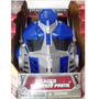 Casco Optimus Prime Transformers Hasbro
