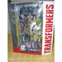 Optimus Prime Transformers 4 ! Robot Prime Autobots Dinobots