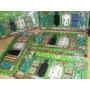 Figuras Minecraft Excelentes! Steve Creper Iron Golen Set X4