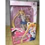 Sailor Moon Excelente ! Pretty Guardians Eva Anime Serie