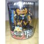 Bumblebee Transformers Original Hasbro Autobot Robot Camaro