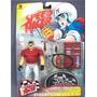 Speed Racer (padre De Meteoro) Pop Racer Figure Resaurus