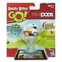 Angry Birds Go! Telepods Original Hasbro