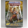 Masters Of The Universe Classics He-man Motuc Figura Motu