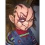 Chucky - Muñeco Chucky - La Novia De Chucky