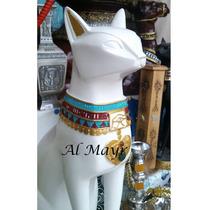 Gato Egipcio Bastet