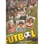 Figuritas Fútbol Supercolección 1992 92 1a Div Llená Álbum
