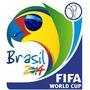 Figuritas Mundial Brasil 2014 Panini Hacemos Canje