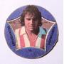 Figurita Super Futbol 1979 - Fortunato - Estudiantes