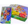 Adrenalyn Xl Mundial Brasil 2014 - Todas Las Cartas Desde $2