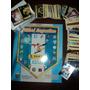 Álbum Futbol Argentino 2014 Completo Con 490 Figu A Pegar