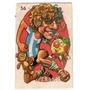 Figurita Del Album Superfutbol 1979 Sperandio Nº56 Argentina