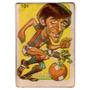 Figurita Del Album Superfutbol 1979 Villar Nº101 San Lorenzo
