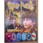 Figuritas Harry Potter Y La Piedra Filosofal