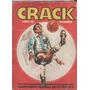 Album Figuritas Crack Argentina Mundial 78- Maradona -canje