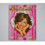Album Figuritas. Floricienta 2. Incompleto