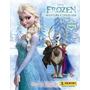 Frozen Una Aventura Congelada - Momentos Magicos
