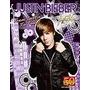 Lote De 42 Figuritas Comunes Distintas Justin Bieber