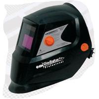 Mascara De Soldar Fotosensible-- No Requiere Baterias--