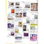 Catálogo Scott 2014 - Las Páginas De Uruguay